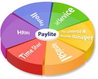 paylite_chart